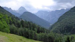 Alpenanorama