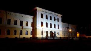 Brasov Schule