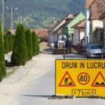Drum in Lucru