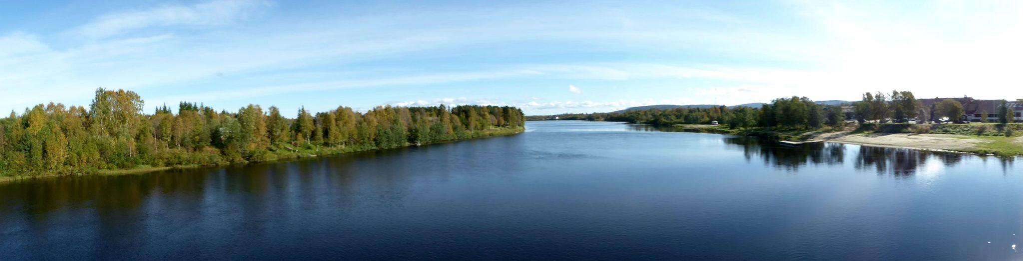 Ivalojoki