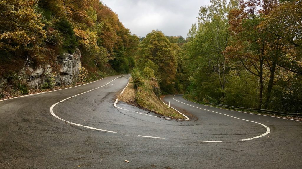 Französiche Ardennen